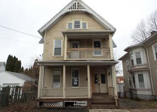 Foreclosure  id: 4241083