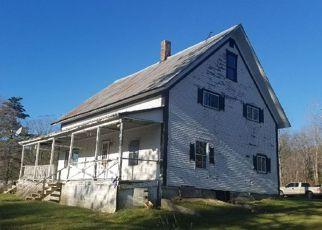 Foreclosure  id: 4241135