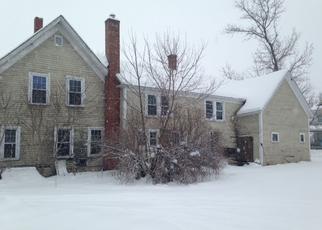 Foreclosure  id: 4241145