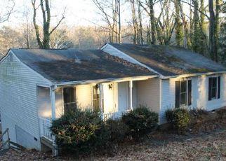 Foreclosure  id: 4241156