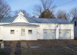 Foreclosure  id: 4241174