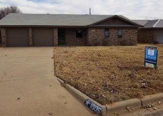 Foreclosure  id: 4241206
