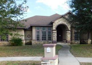 Foreclosure  id: 4241213