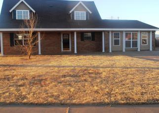 Foreclosure  id: 4241225