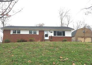 Foreclosure  id: 4241229