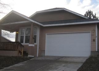 Foreclosure  id: 4241241