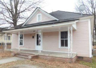Foreclosure  id: 4241279