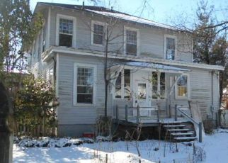 Foreclosure  id: 4241281