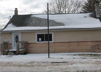 Foreclosure  id: 4241294