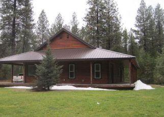 Foreclosure  id: 4241309