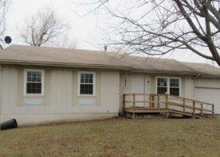 Foreclosure  id: 4241323