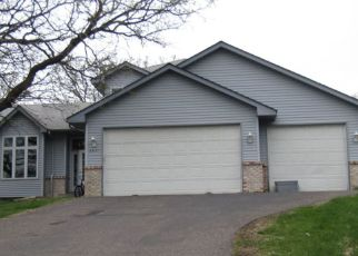 Foreclosure  id: 4241338