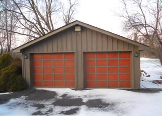 Foreclosure  id: 4241340
