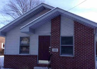 Foreclosure  id: 4241350