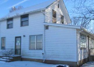 Foreclosure  id: 4241363