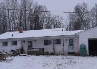 Foreclosure  id: 4241367