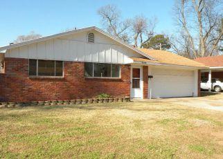 Foreclosure  id: 4241384