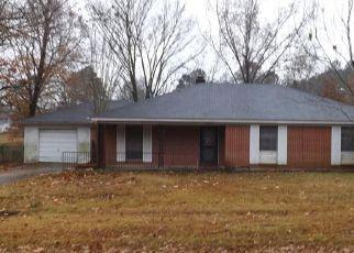 Foreclosure  id: 4241394