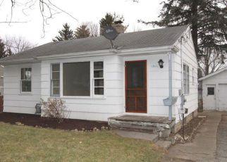 Foreclosure  id: 4241420