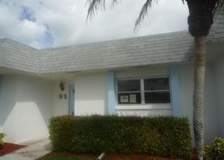 Foreclosure  id: 4241456