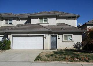 Foreclosure  id: 4241472