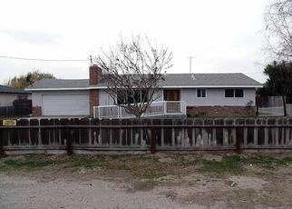 Foreclosure  id: 4241474