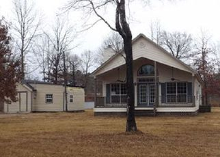 Foreclosure  id: 4241486