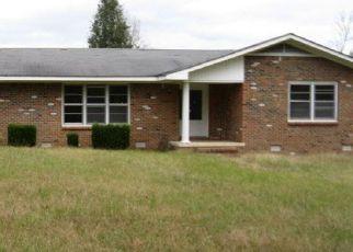 Foreclosure  id: 4241508
