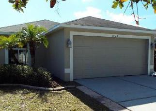 Foreclosure  id: 4241547