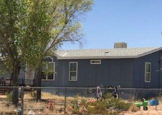 Foreclosure  id: 4241559