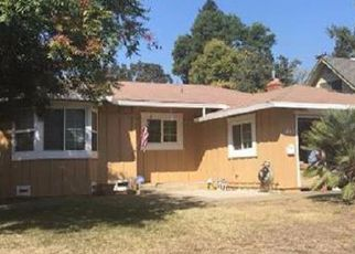 Foreclosure  id: 4241565