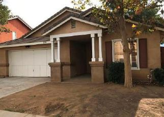 Foreclosure  id: 4241567