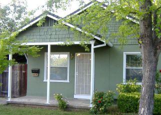 Foreclosure  id: 4241568
