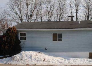 Foreclosure  id: 4241571