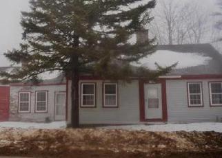 Foreclosure  id: 4241579