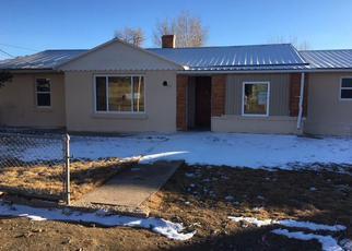 Foreclosure  id: 4241582