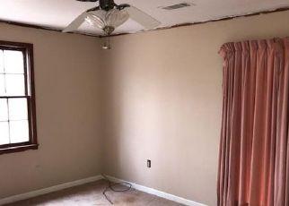 Foreclosure  id: 4241604
