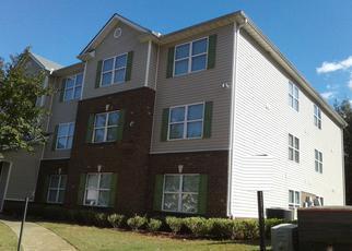 Foreclosure  id: 4241607