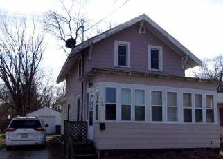 Foreclosure  id: 4241609