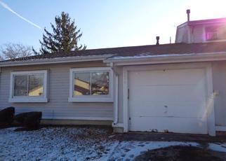 Foreclosure  id: 4241613