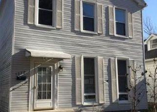 Foreclosure  id: 4241628