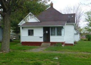 Foreclosure  id: 4241630