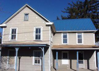 Foreclosure  id: 4241690