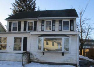 Foreclosure  id: 4241702