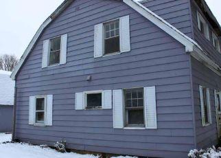 Foreclosure  id: 4241711