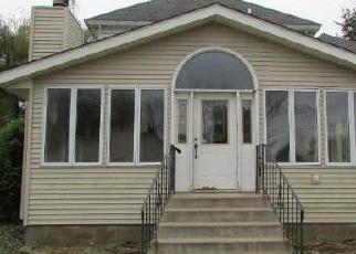 Foreclosure  id: 4241740