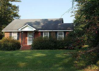 Foreclosure  id: 4241753
