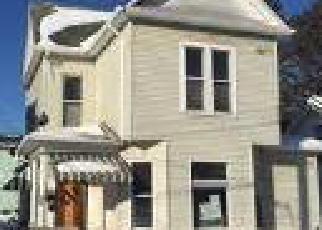 Foreclosure  id: 4241798