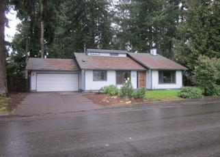 Foreclosure  id: 4241799