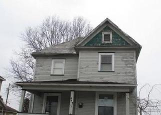 Foreclosure  id: 4241815